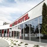 hotel-papaver-slesin-05