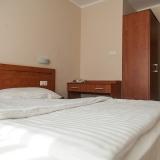 hotel-papaver-pokoj-1-osobowy-01