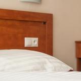 hotel-papaver-pokoj-1-osobowy-02
