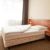 hotel-papaver-pokoj-1-osobowy-03