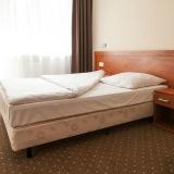 hotel-papaver-pokoj-1-osobowy-04