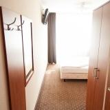 hotel-papaver-pokoj-1-osobowy-06