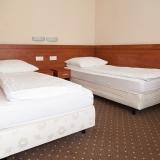 hotel-papaver-pokoj-2-osobowy-01