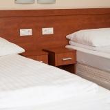 hotel-papaver-pokoj-2-osobowy-02