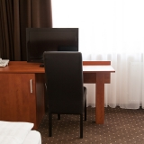 hotel-papaver-pokoj-2-osobowy-03
