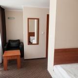 hotel-papaver-pokoj-2-osobowy-04