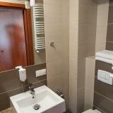 hotel-papaver-pokoj-2-osobowy-05