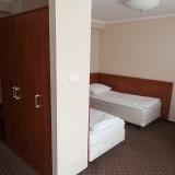 hotel-papaver-pokoj-2-osobowy-06