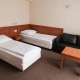 hotel-papaver-pokoj-3-osobowy-01