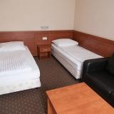 hotel-papaver-pokoj-3-osobowy-02