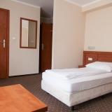 hotel-papaver-pokoj-3-osobowy-03