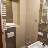 hotel-papaver-pokoj-3-osobowy-05
