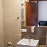 hotel-papaver-pokoj-3-osobowy-06