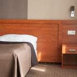 hotel-papaver-pokoj-lux-01