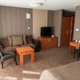 hotel-papaver-pokoj-lux-02