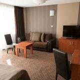 hotel-papaver-pokoj-lux-03