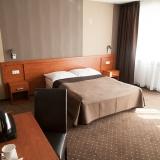 hotel-papaver-pokoj-lux-04