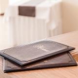 restauracja-hotel-papaver-dania-01