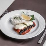 restauracja-hotel-papaver-dania-03