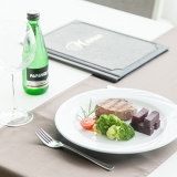 restauracja-hotel-papaver-dania-07