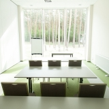 papaver-hotel-sala-konwaliowa-06