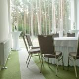 papaver-hotel-sala-konwaliowa-14
